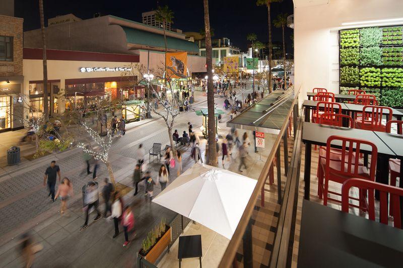 third-street-promenade-food-court1.0