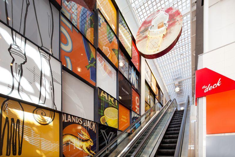 third-street-promenade-food-court3.0