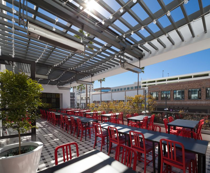 news-third-street-promenade-food-court4.0